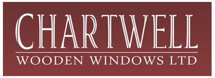 Chartwell Wooden Windows